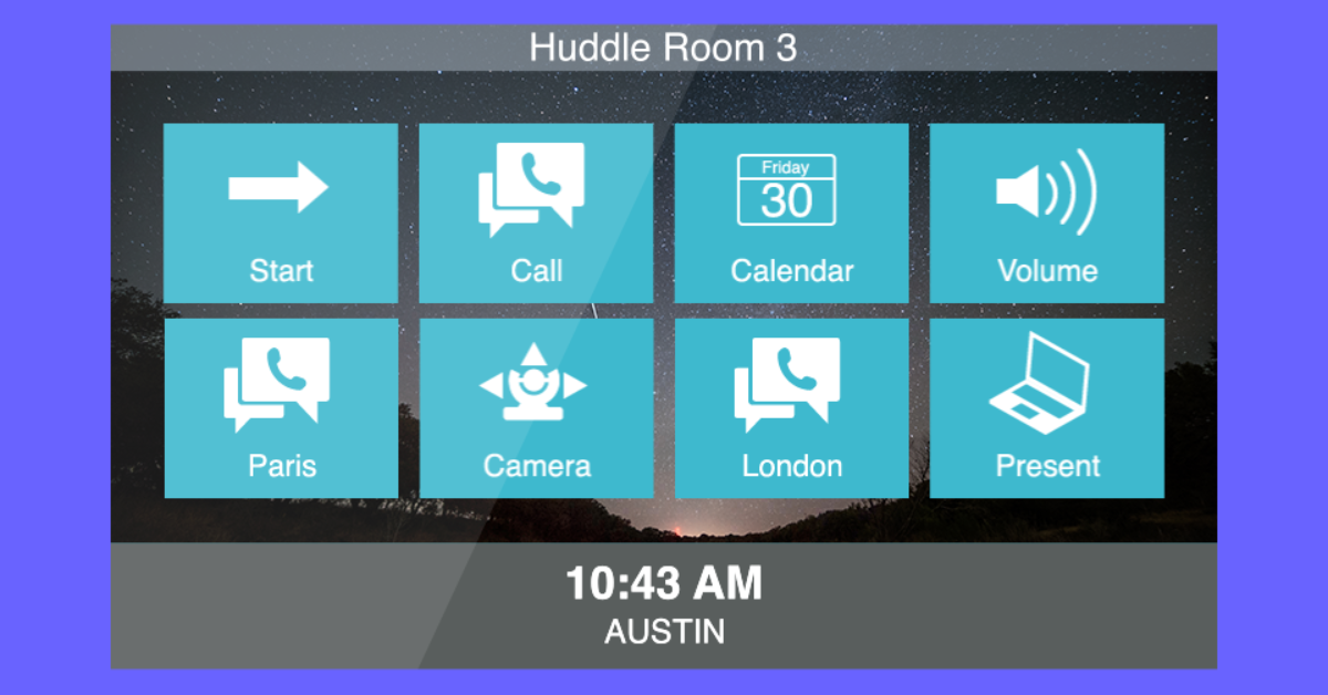 Customize Your Conference Room With Lifesize Phone Hd