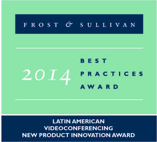 2014-Frost-and-Sullivan_latam-Innovation