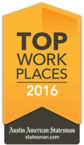 2016-best workplace austin statesman