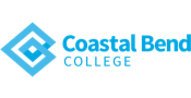 Enhancing Distance Learning with Video at Coastal Bend College