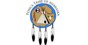 Transforming the way the Ponca Tribe of Nebraska communicates with Lifesize