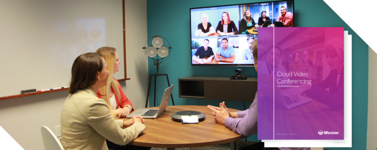 Comprehensive Guide to Cloud Video Conferencing