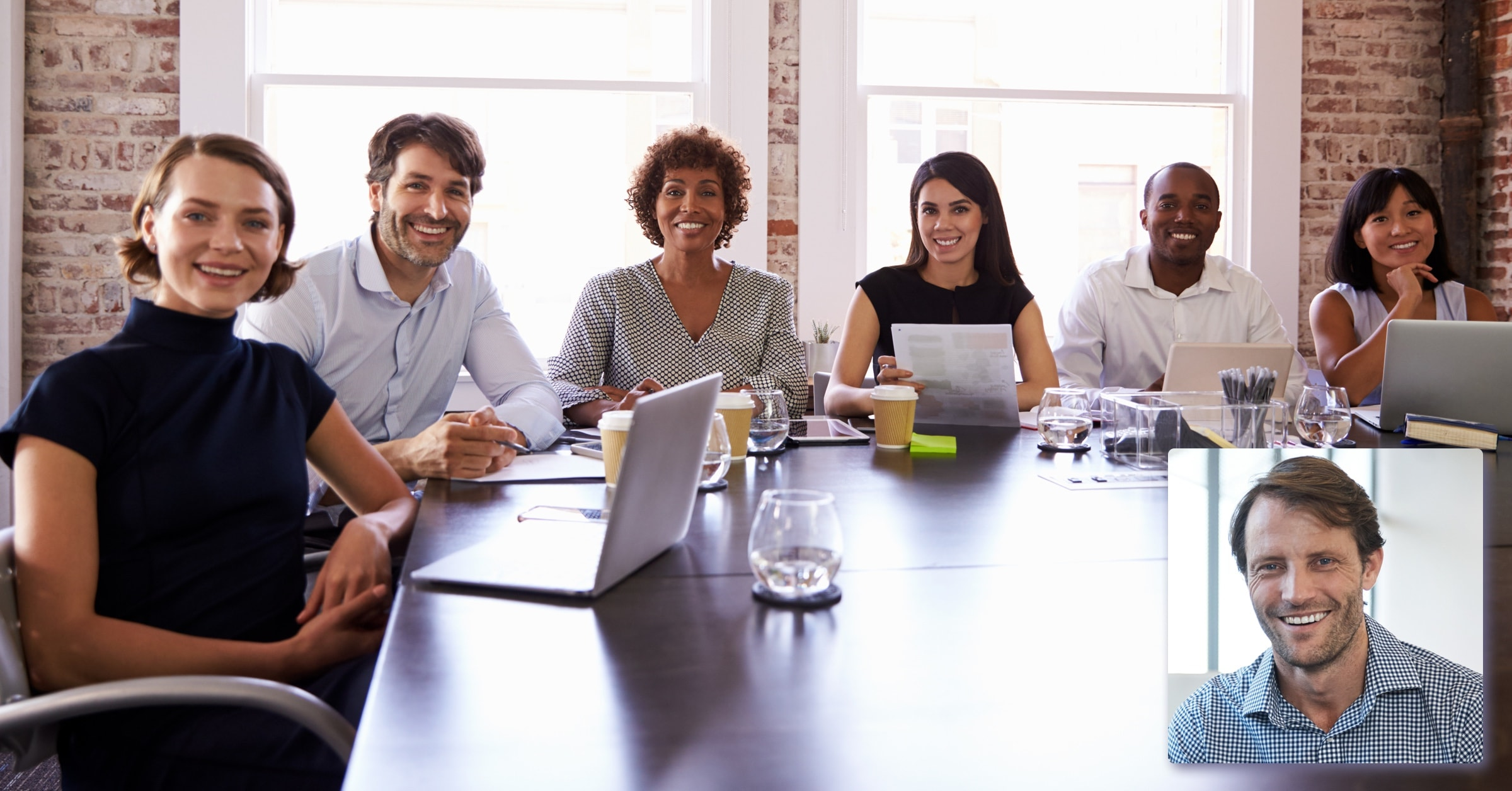 Board meetings are a critical part of strategic business decision-making, but they're often too unorganized to be effective. Here's how to make your next meeting a success.