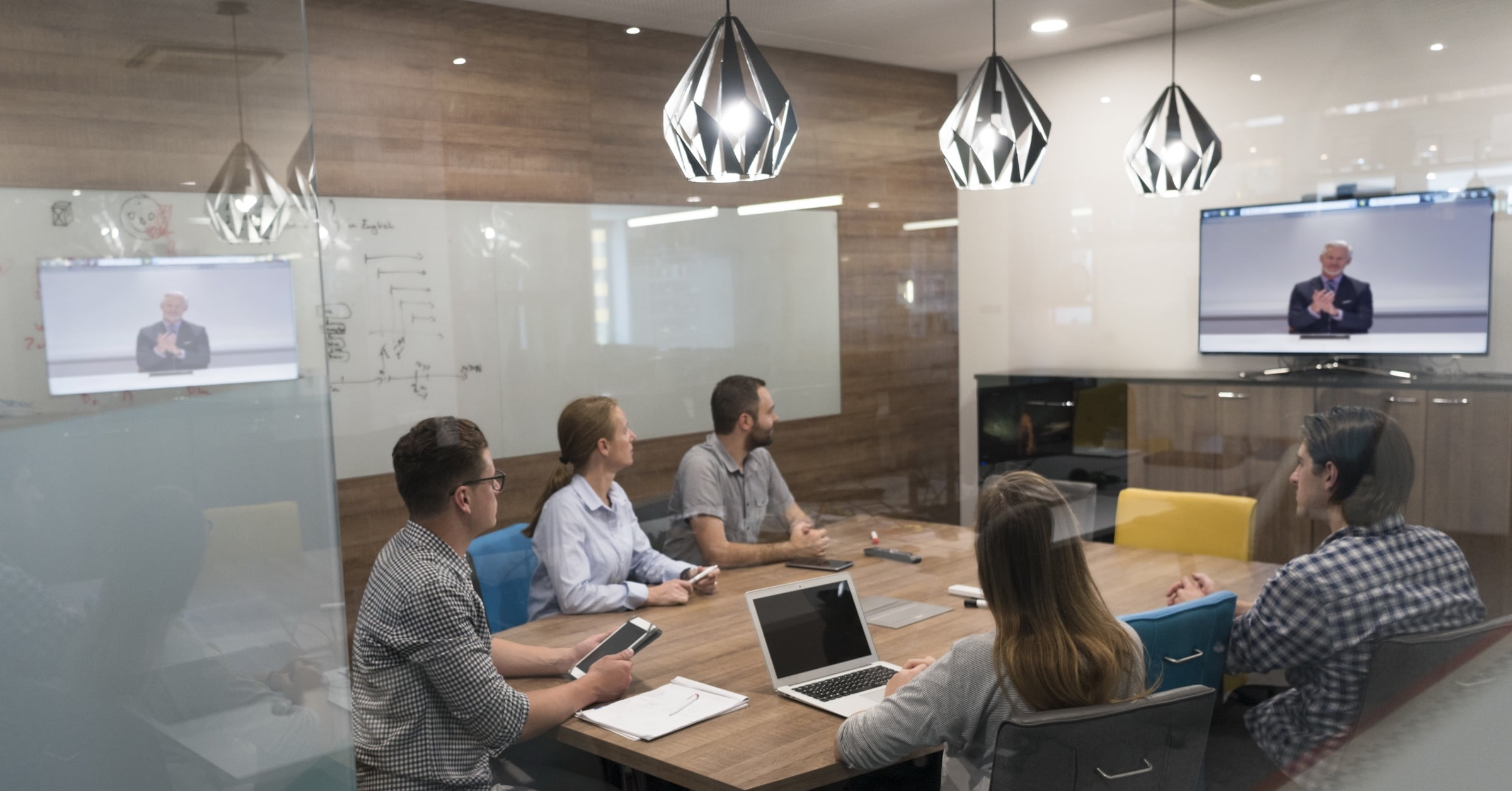 Restructuring the way you run meetings with these eight steps will have a big impact not only on the time spent during the meeting but also on the actionable plans and goals achieved after the meeting.