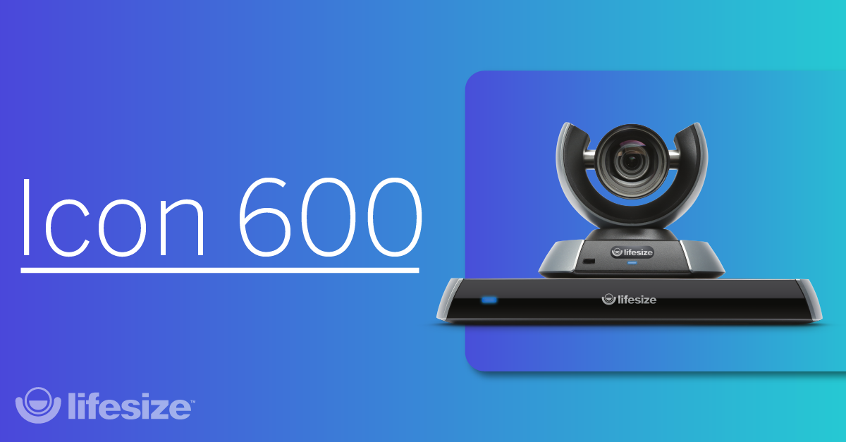 The Video Conferencing System Built for Conference Rooms and Boardrooms