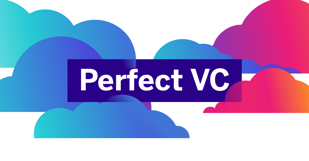 We had the opportunity to talk to Randy Marcotte, the CEO, President and Co-Founder of Perfect VC, about how Lifesize is the best conferencing solution of its kind.