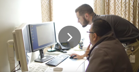 Extending the Reach of Healthcare with Lifesize Video Conferencing