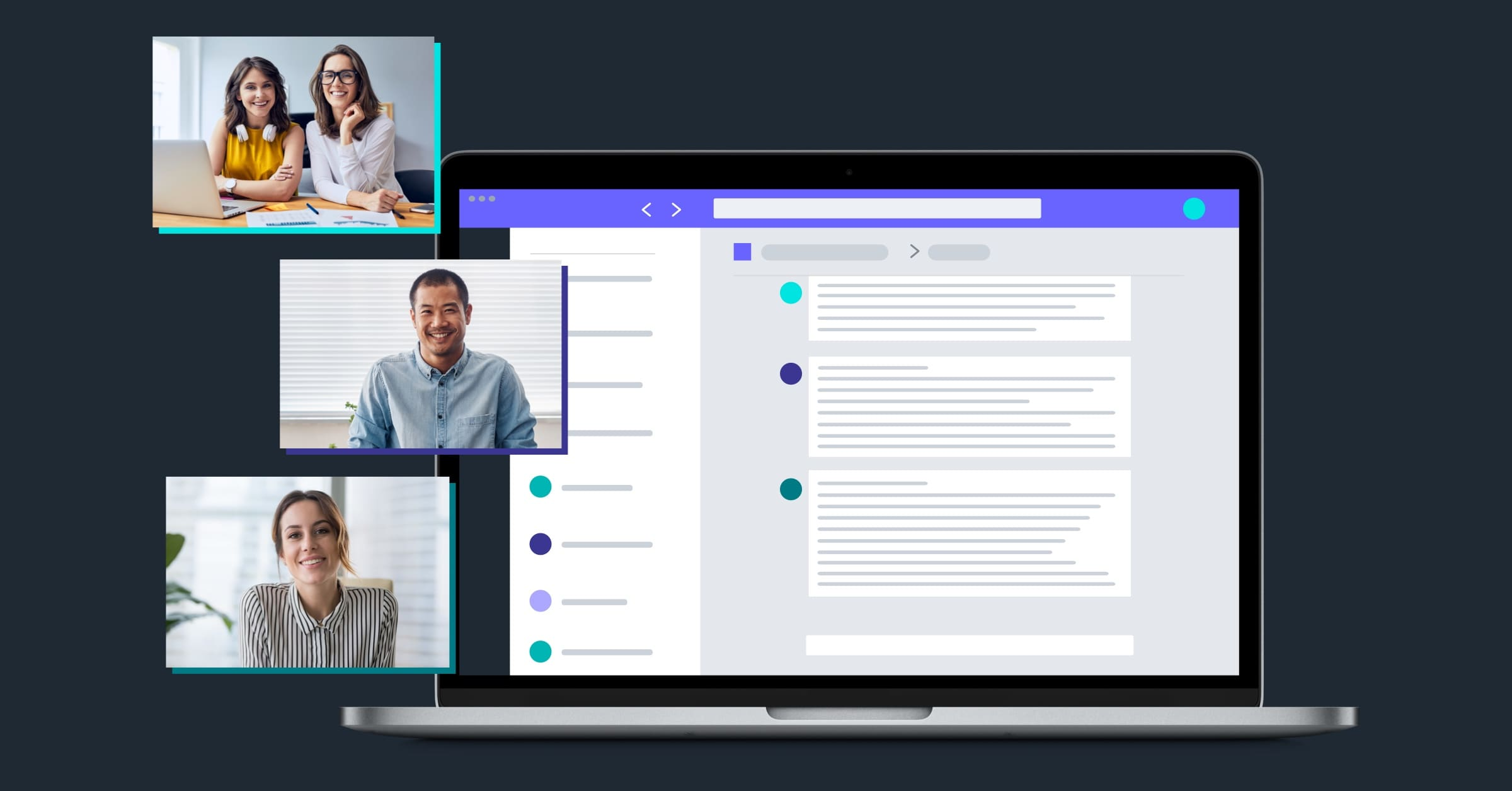Lifesize for Microsoft Teams Integration