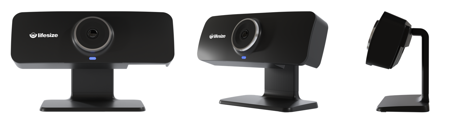 Best Webcams 2020.6 Best Video Conferencing Cameras And Webcams 2020