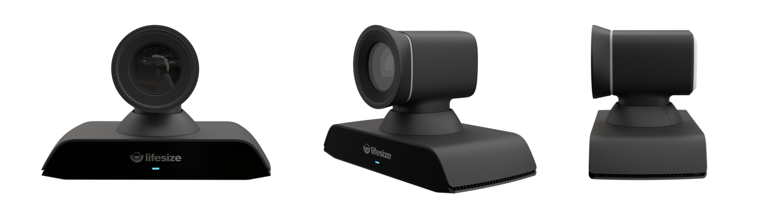 Best webcam for video chat
