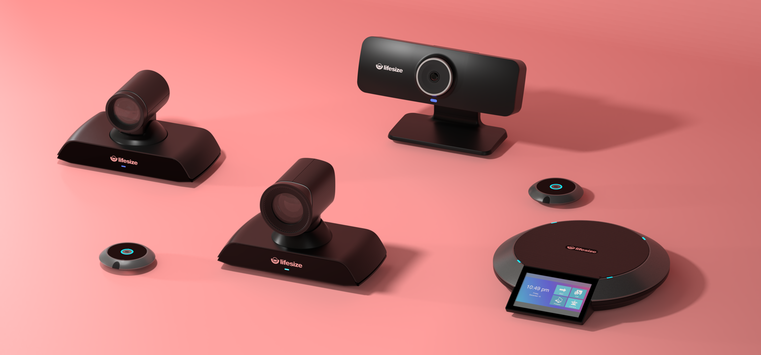 A great video conferencing camera will help you reliably present your absolute best self in any video conference. Here is our breakdown of the best video conferencing cameras in 2019.