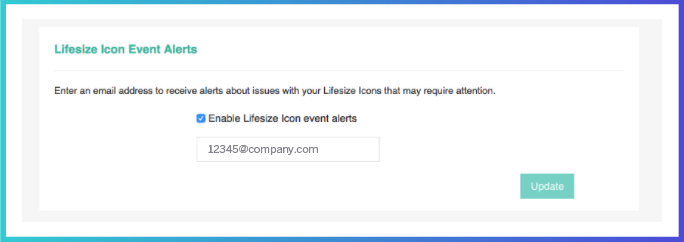 Catch up on Lifesize's latest products and enhancements from the past 12 months.