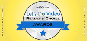 LDV_Awards_Banner_FinalVoting