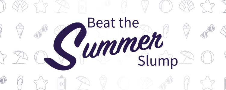 Learn how you and your team can maximize productivity and avoid the summer slump.