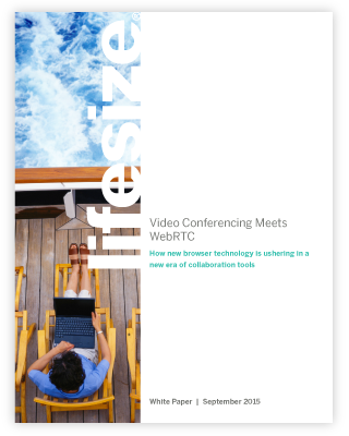 Video-Conferencing-Meets-WebRTC-thumbnail