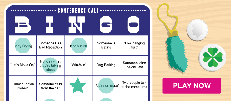 conference-call-bingo_header