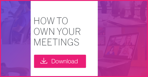 own-your-meetings-484-5