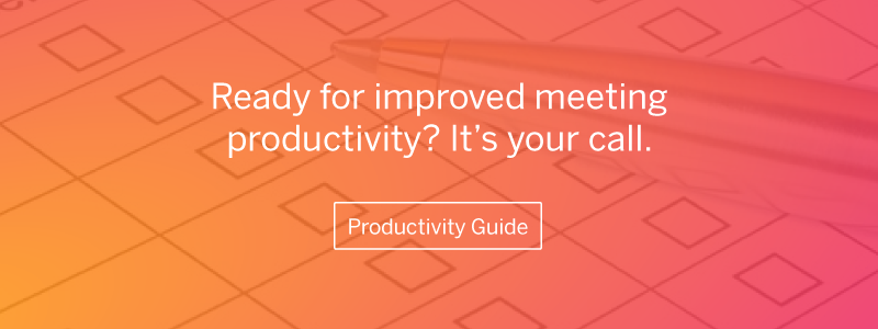productivity-tips-800