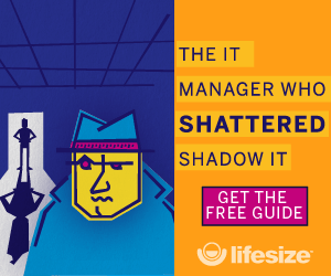 shadow it download guide