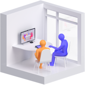 Video Conferencing Solutions Systems