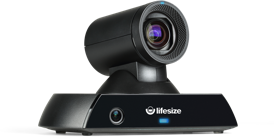 Lifesize Video Conferencing Essentials