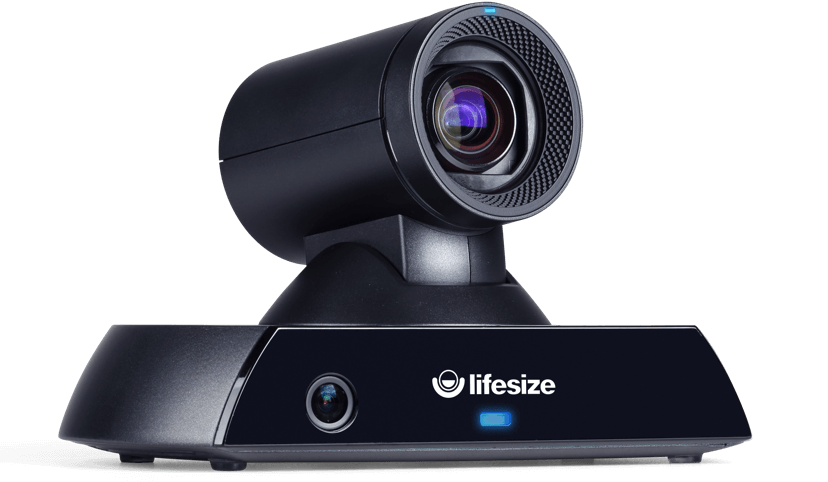 Lifesize Icon 450 Video Conferencing Camera