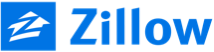 Zillow's logo