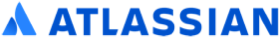 Atlassian's logo